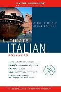 Ultimate Italian Advanced Advanced