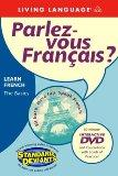 Parlez-vous Francais: Learn French: The Basics (Standard Deviants)