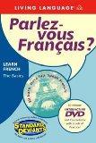 Parlez-vous Francais: Learn French: The Basics (Standard Deviants)