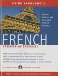 Ultimate French Beginner-Intermediate