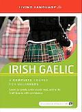 IKnow Irish Gaelic