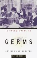 Field Guide to Germs