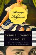 Strange Pilgrims Twelve Stories