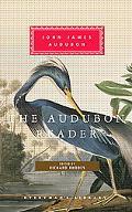 Audubon Reader