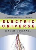 Electric Universe The Shocking True Story Of Electricity