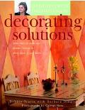 Debbie Travis' Decorating Solutions More Than 65 Paint and Plaster Finishes for Every Room i...