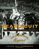 Seabiscuit: An American Legend (Special Illustrated Collector's Edition)