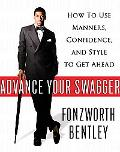 Fonzworth Bentley's Guide To Hip-hop Etiquette For Ladies And Gentlemen Of Allages