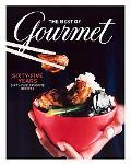 Best of Gourmet