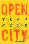 Open City : A Novel
