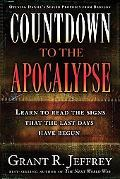 Countdown to the Apocalypse