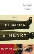 Making of Henry