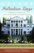 Palladian Days Finding a New Life in a Venetian Country House