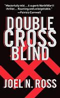 Double Cross Blind