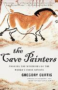 Cave Painters Probing the Mysteries of the World's First Artists