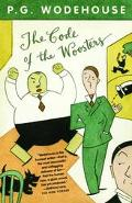 Code of the Woosters Jeeves to the Rescue