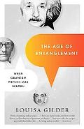The Age of Entanglement: When Quantum Physics Was Reborn (Vintage)