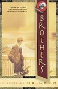 Brothers A Novel