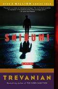 Shibumi A Novel