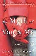 Myth of You And Me