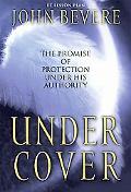 Under Cover - John Bevere - Paperback