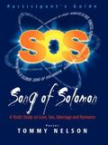 Song of Solomon Participant's Guide