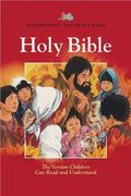 Holy Bible: International Children's Bible