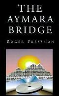 Aymara Bridge