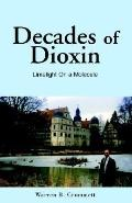 Decades of Dioxin Limelight on a Molecule