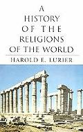 History of the Religions of the World