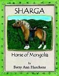 Sharga