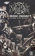 Steam Punk 2 Drama Obscura