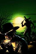 Showcase Presents Jonah Hex 1