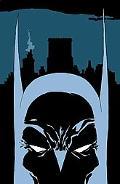 Absolute Batman The Long Halloween