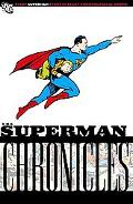 Superman Chronicles 3