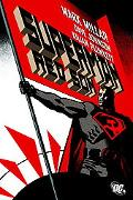 Superman: Red Son (Deluxe Edition)