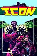 Icon: A Hero's Welcome (New Edition)