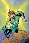 Green Lantern Omnibus