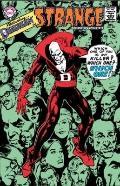 Deadman Vol. 1