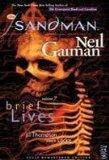 The Sandman Vol. 7 (New Edition) (Sandman (Graphic Novels))