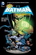 All-New Batman: the Brave and the Bold Vol. 2: Help Wanted