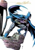 Batman Illustrated by Neal Adams Vol. 3