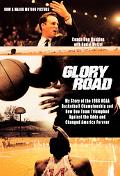 Glory Road My Story of the 1966 Ncaa Basketball Championship And How One Team Triumphed Agai...