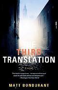 Third Translation