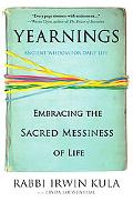 Yearnings