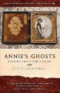 Annie's Ghosts : A Journey into a Family Secret