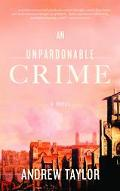 Unpardonable Crime Library Edition
