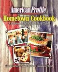 America Profile Hometown Cookbook