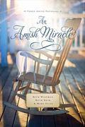 Amish Miracle