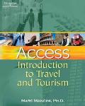 Access Introduction To Travel And Tourism